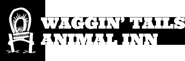 Waggin Tails Animal Inn